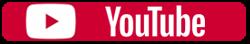 YouTube'a abone ol