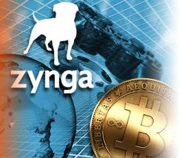 010614-Zynga-Piloting-Bitcoin-Payments
