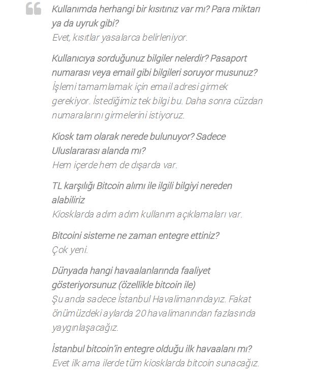 alıntı_atm