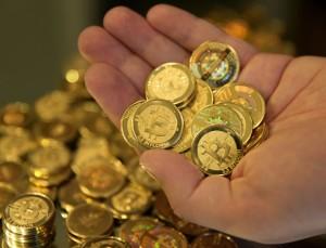 bitcoin_mining-300x229.jpg