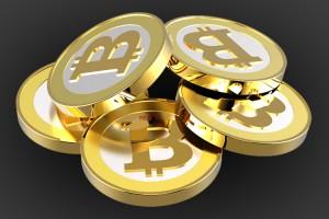 bitcoin_nedir