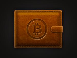 bitcoin_wallet-300x225.png