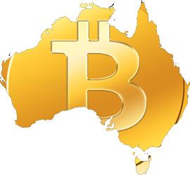 Australia-Bitcoin-Outline