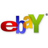 ebay-ch