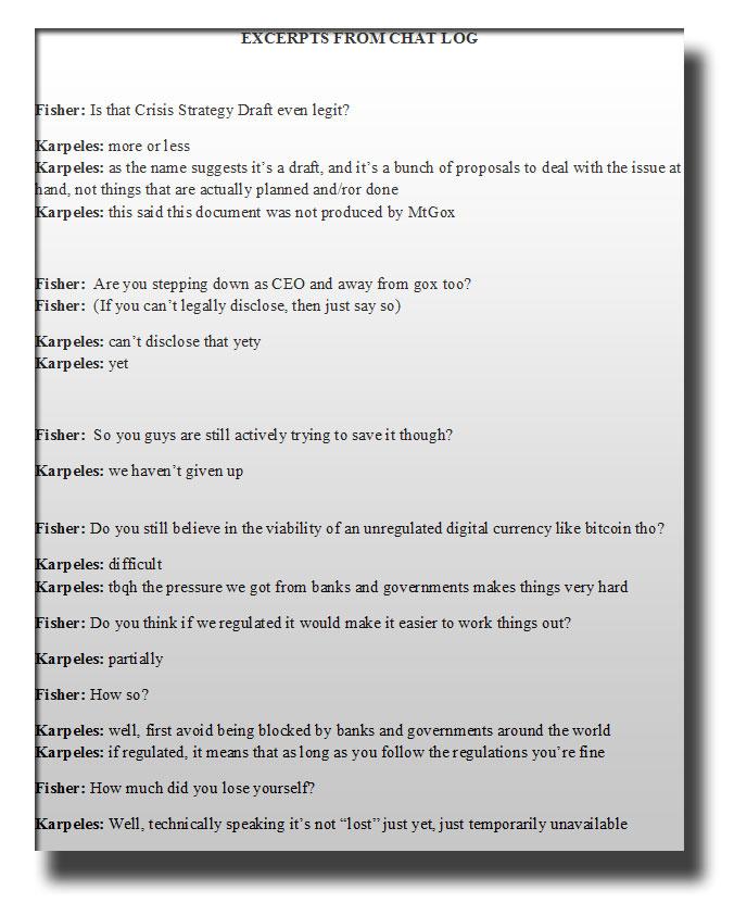 chat-log-lg