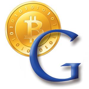 google-bitcoin