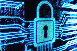 promo_security