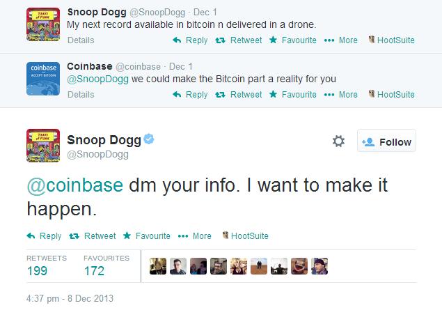 snoop-bitcoin