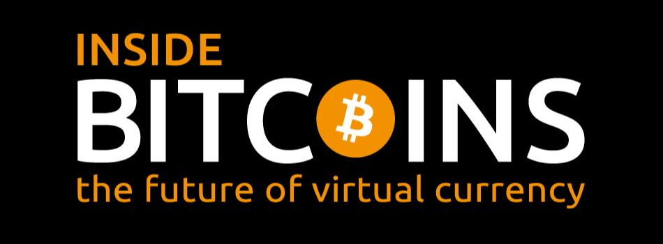 1c307_bitcoin_insidebitcoin_press