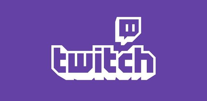 Twitch TV1