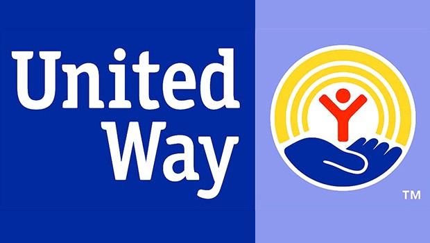 United Way Color1
