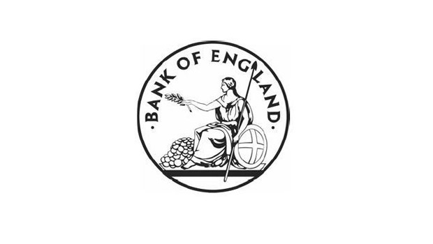 bank of england logo1