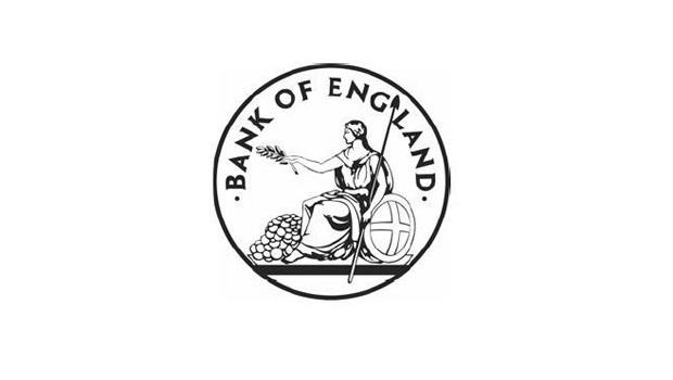 bank of england logo1