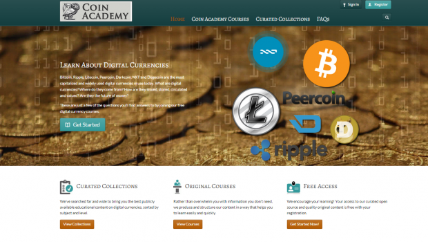 coinacademy.co  620x3501