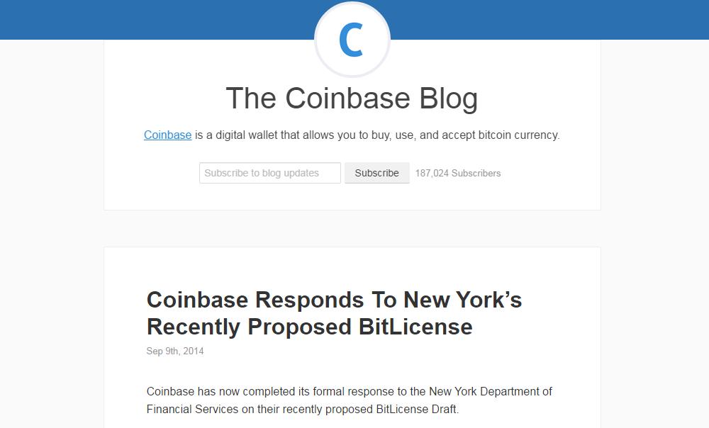 coinbase bitlicense1