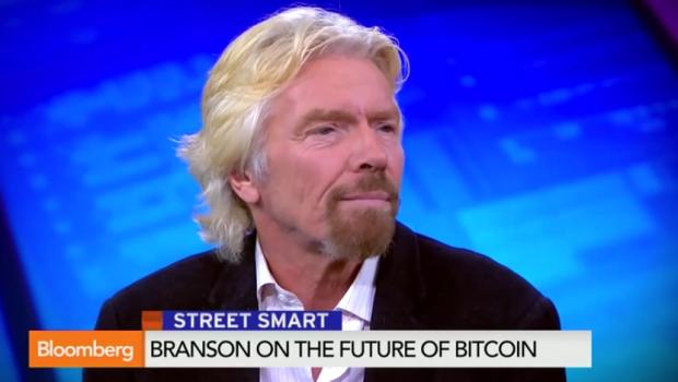 richard branson bitcoin1