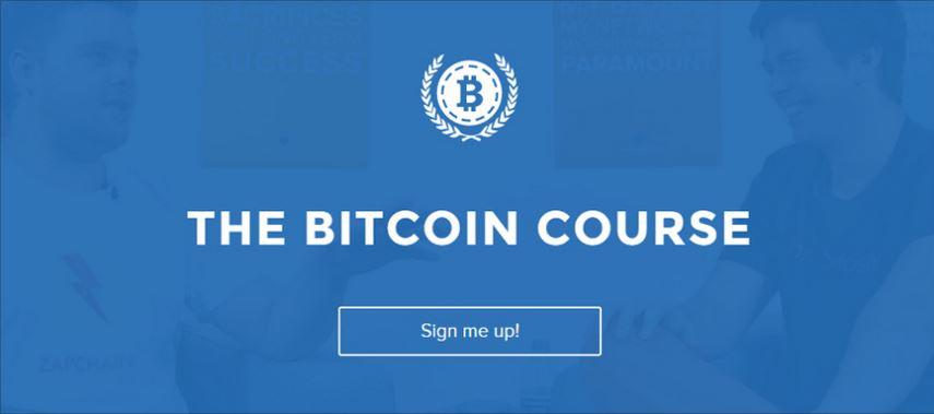 bitcoin kursu draper1