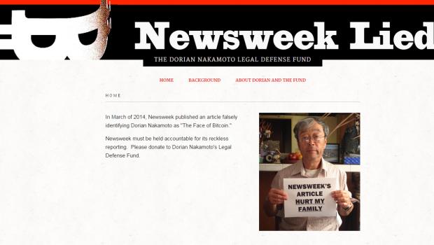 newsweeklied 620x3501
