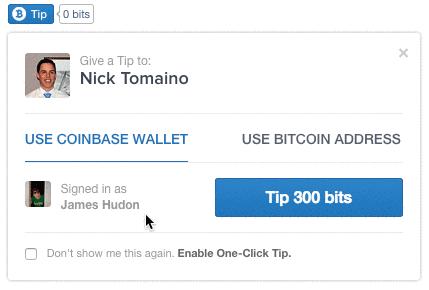 coinbase-tip