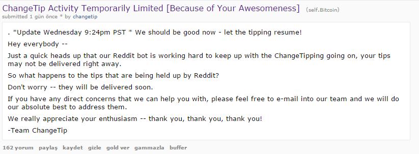 reddit-changetip