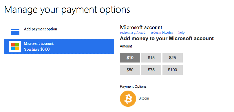 coindesk-microsoft-bitcoin