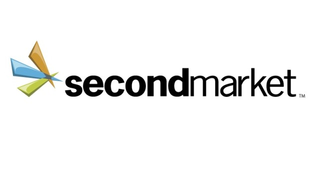 secondmarket us marshals acik artirmasinda 48000 btc kazandi