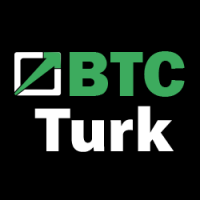 SetWidth200-BTC-Turk-G+Logo