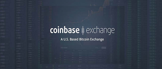 coinbase exchange 01