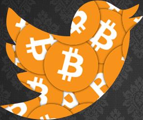 twitter bitcoin art