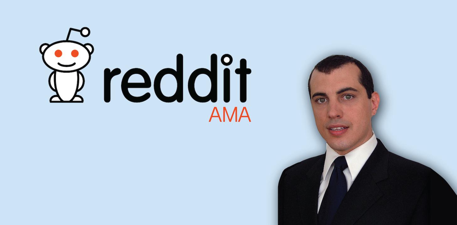 andreas reddit ama featured 01