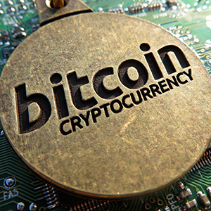 bitcoin cryptocurrency e1394467834527
