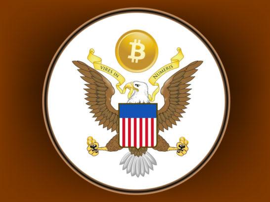 bitcoin eagle1