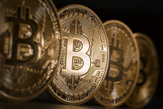 bitcoin nydfs bitlicense1