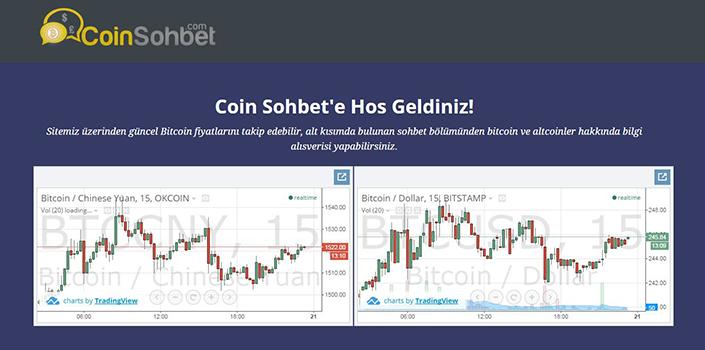 coinsohbet