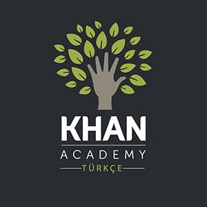 khan academy turkce