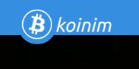 koinim-logo