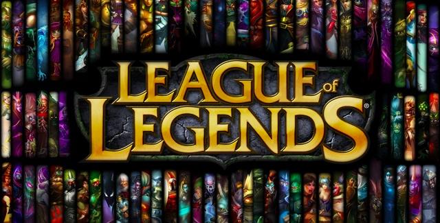 league of legends bitcoin
