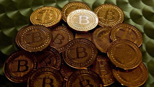bitcoin england