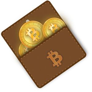 bitcoin wallet1