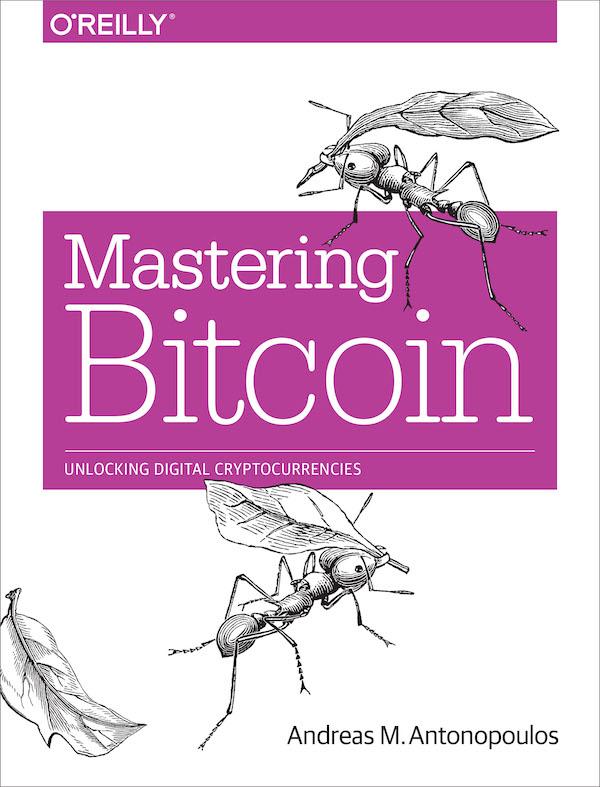 masteringbitcoin cover