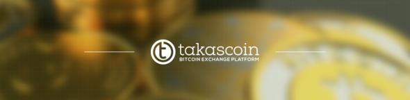takascoin bitcoin odeme