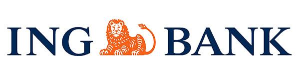 ing bank bailout