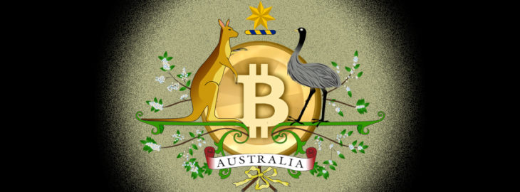 avustralya bitcoin para birimi2