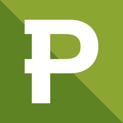paribu icon e1502822115403