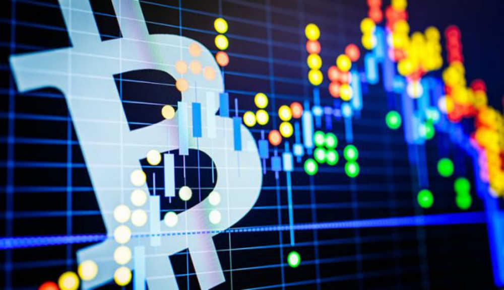 25 eylul bitcoin analizi