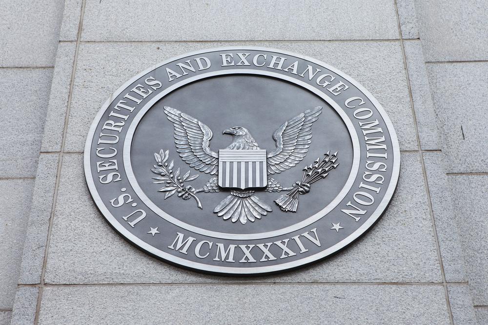 ABD Menkul Kıymetler ve Borsalar Komisyonu
