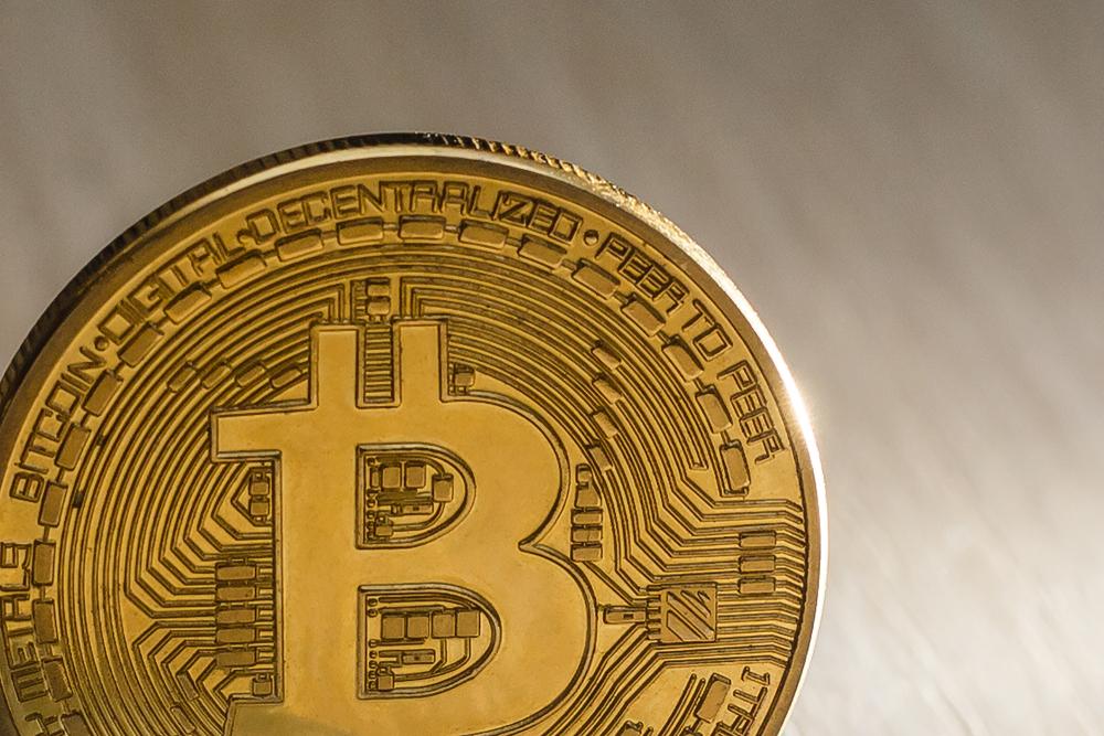 Bitcoin Bilinmesi Gerekenler