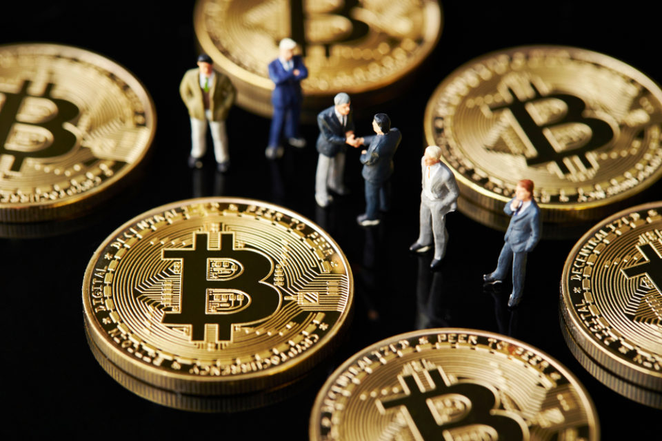 Bitcoin Borsaları Nasıl Çalışır