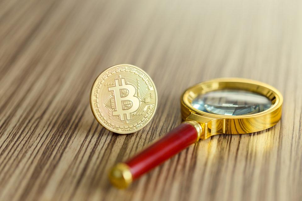 Bitcoin Sıkça Sorulan Sorular