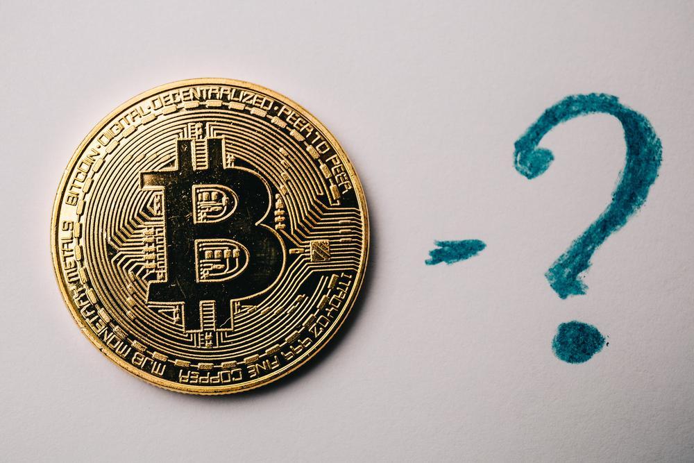 Bitcoin ve Diğer Kripto Paralar